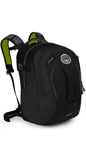 Osprey Pogo 24 Backpack Black Cat